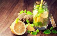 Dieta del limone: come sgonfiarsi e dimagrire in una settimana