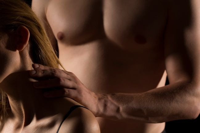Sensuelle massage sexe films