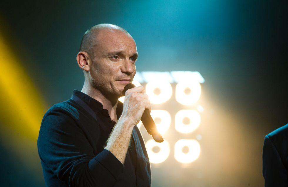 Gaëtan Roussel livre un clip lumineux et inspirant avec Hope (vidéo)
