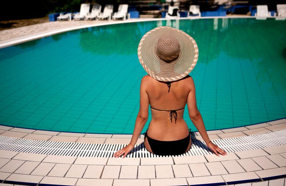 À Toulouse, des piscines prient les femmes de se rhabiller