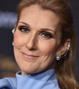 20 ans après, Céline Dion rejoue une scène culte de Titanic et on est complèteme