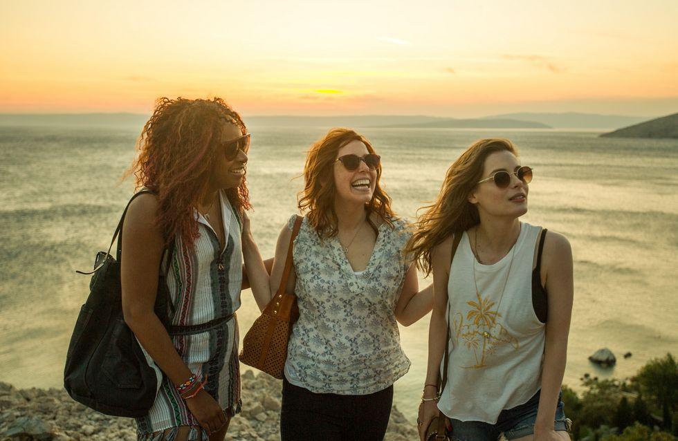 Ces films girl power incontournables à voir absolument