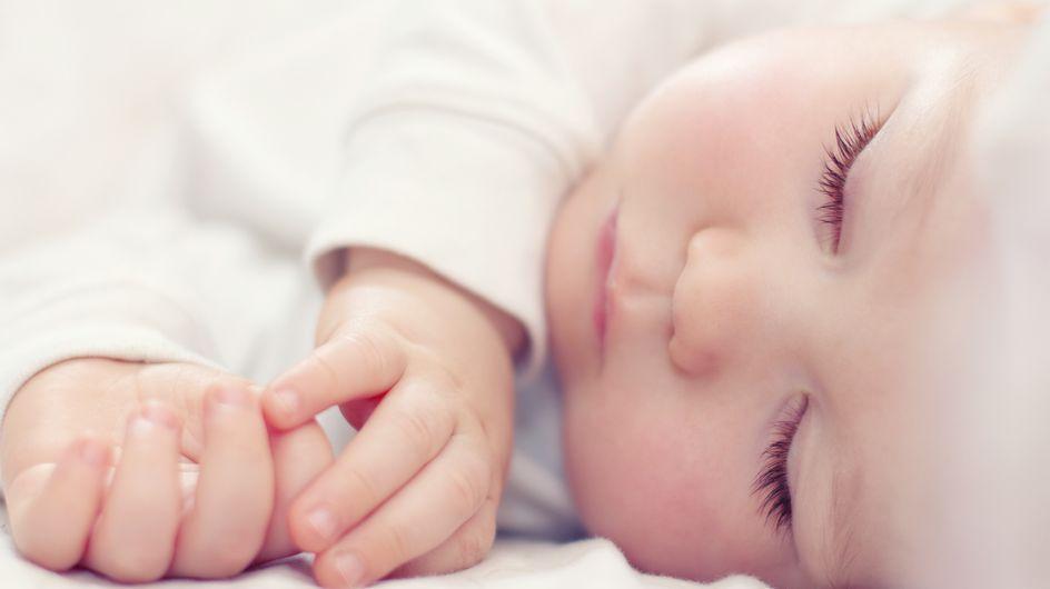Música relajante para bebés: la clave para calmar a los más pequeños