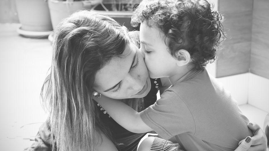 Alleinerziehende Mutter: Alles rund um Rechte, Zuschüsse & Unterstützung