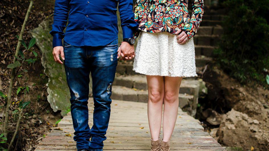 Es ist kompliziert: Warum der Beziehungsstatus nicht immer klar zu definieren ist