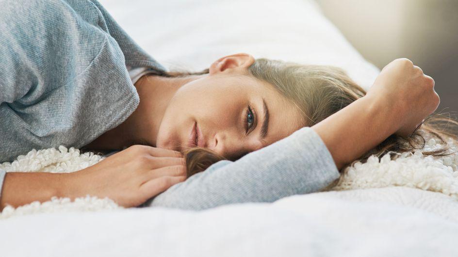 Candida: quali sono i sintomi, come si cura e come prevenirla?