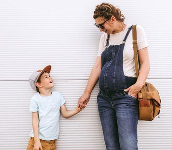 5 Dinge, für die sich Mamas schuldig fühlen, obwohl sie es nicht sollten