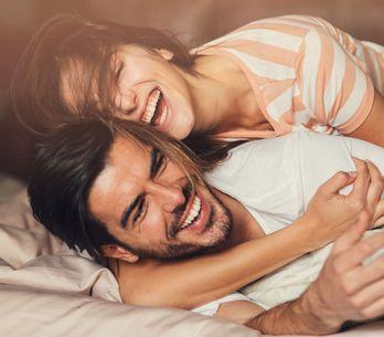 Test sulla personalità: cosa piace di te agli uomini?