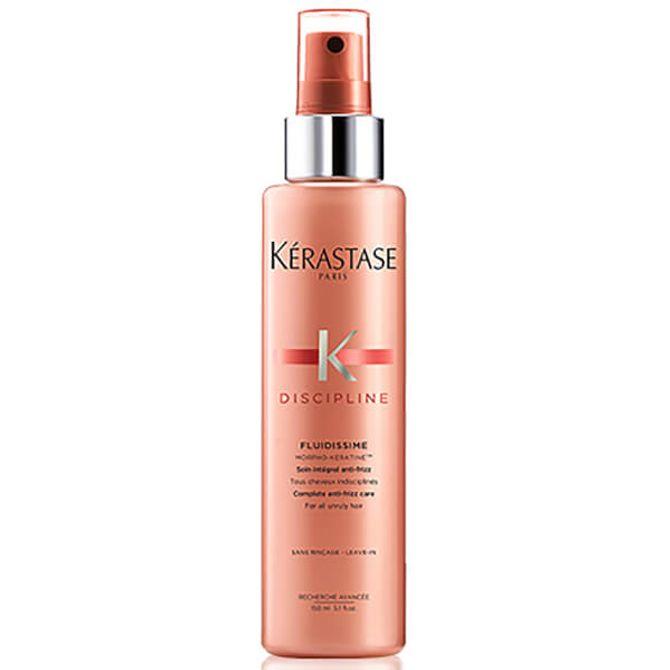 Spray discipline fluidissime, Kérastase - 18,95€