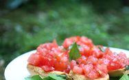 8 idee per condire le friselle: ricette facili e piene di gusto!