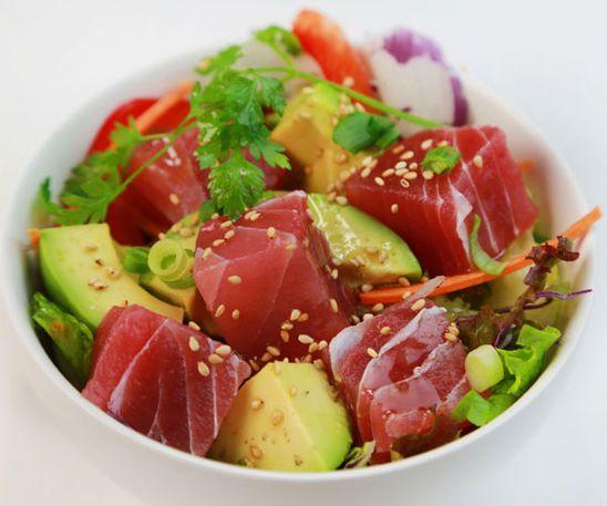 Ricette Estive Di Pesce.10 Ricette Di Pesce Estive Fresche E Gustose