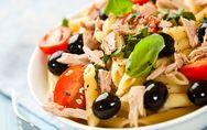 10 ricette di pasta fredda facili e sfiziose!