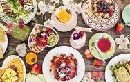 Brunch en Madrid: los mejores sitios para disfrutar de un desayuno tardío