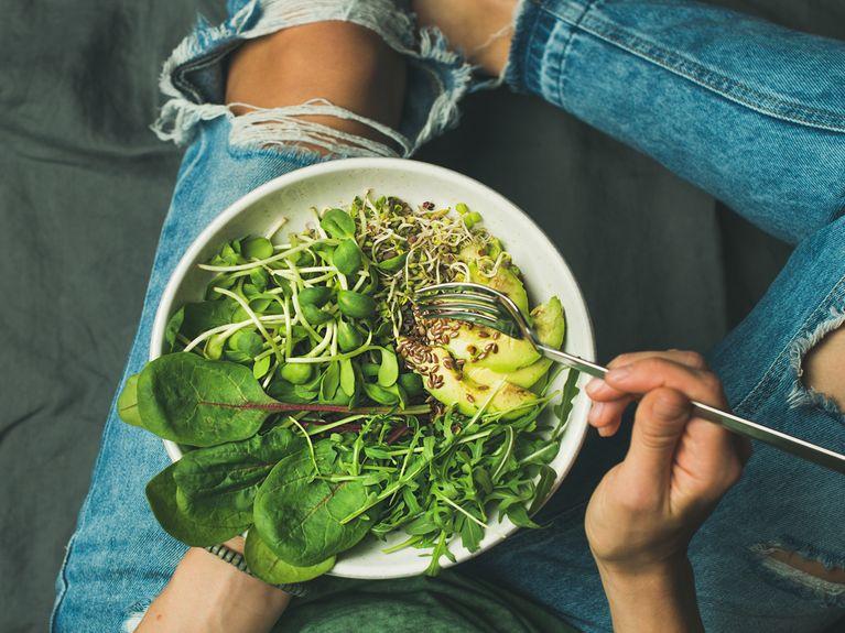 Diete Veloci 5 Kg : Come perdere kg in un mese
