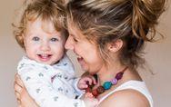 Ein Kind adoptieren: Wie das geht und was ihr wissen müsst