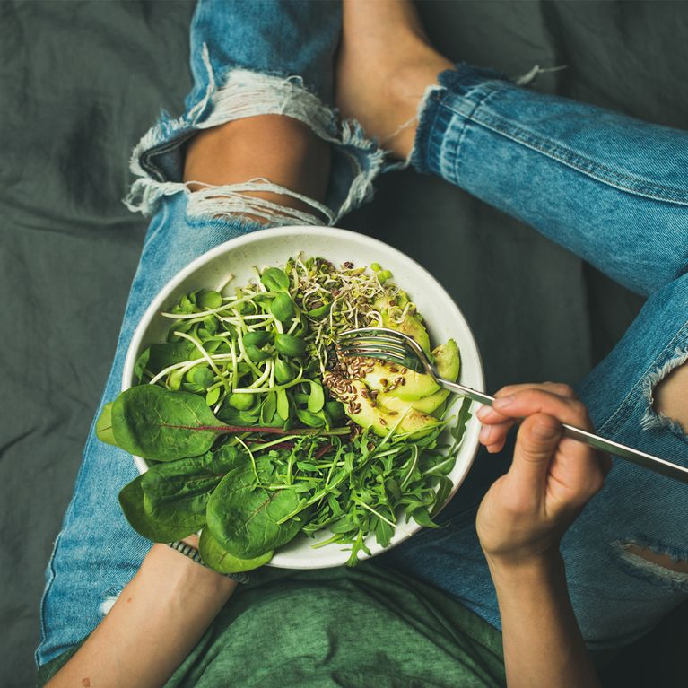 la dieta migliore per perdere peso velocemente per gli uomini