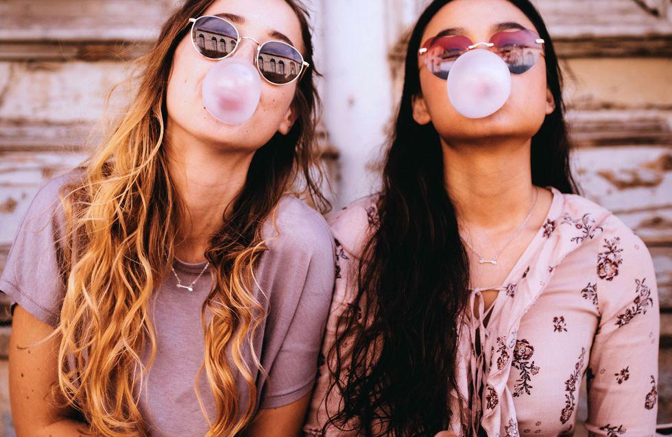 Wahre Freundschaft: An diesen 6 Dingen erkennst du, wer ein echter Freund ist