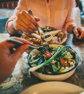 Dieta vegetariana: come si fa e perché fa bene alla salute?