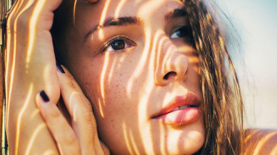 5 tendencias de belleza que pisan fuerte este verano