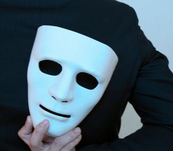 5 segnali che hai accanto una persona cattiva