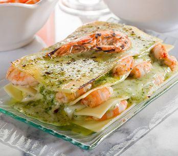 5 ricette golose per far mangiare il pesce ai bambini!