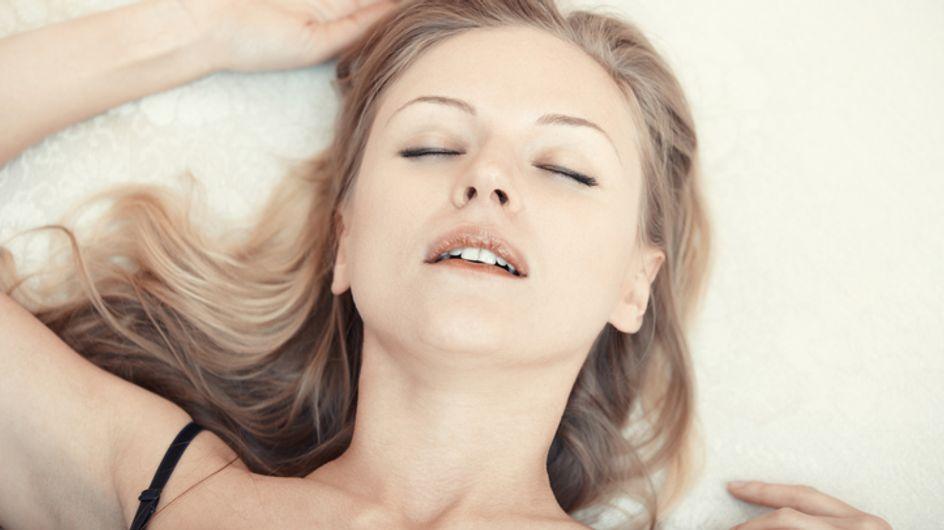 Qu'est-ce que le peegasm, la nouvelle tendance sexuelle qui inquiète les médecins ?