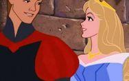 Quiz: Quale coppia Disney siete?