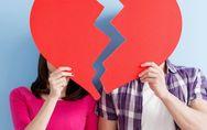 Come lasciare qualcuno che ami (e che non ti fa stare bene)