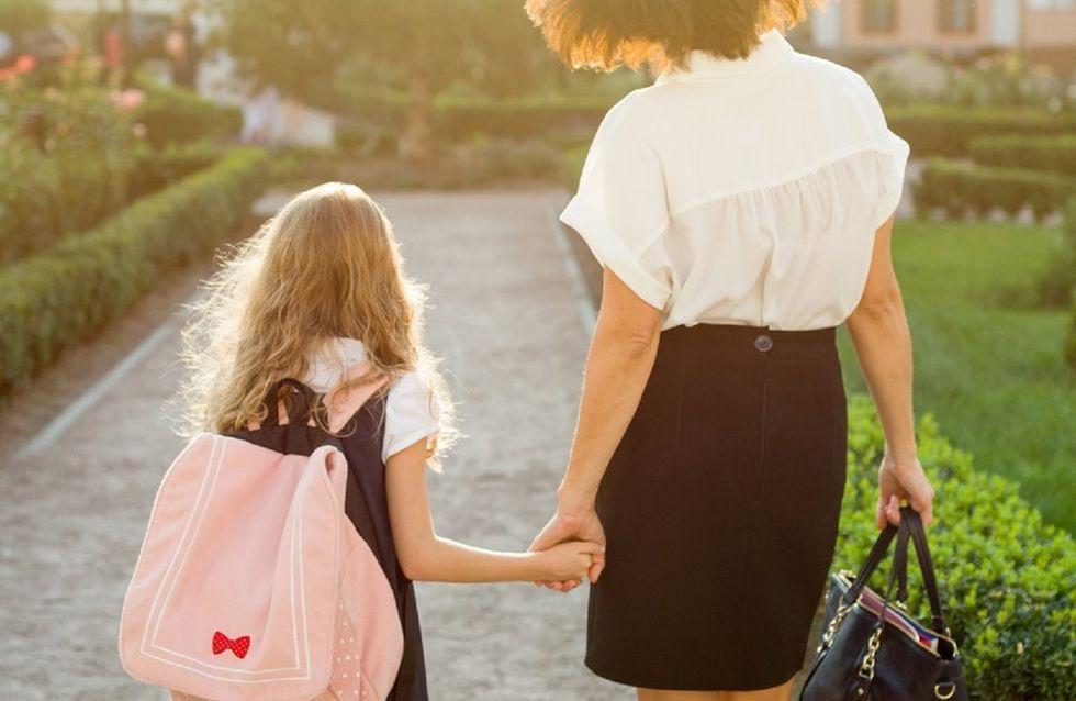 Rientro a scuola: 7 cose da fare in vista dell'autunno!