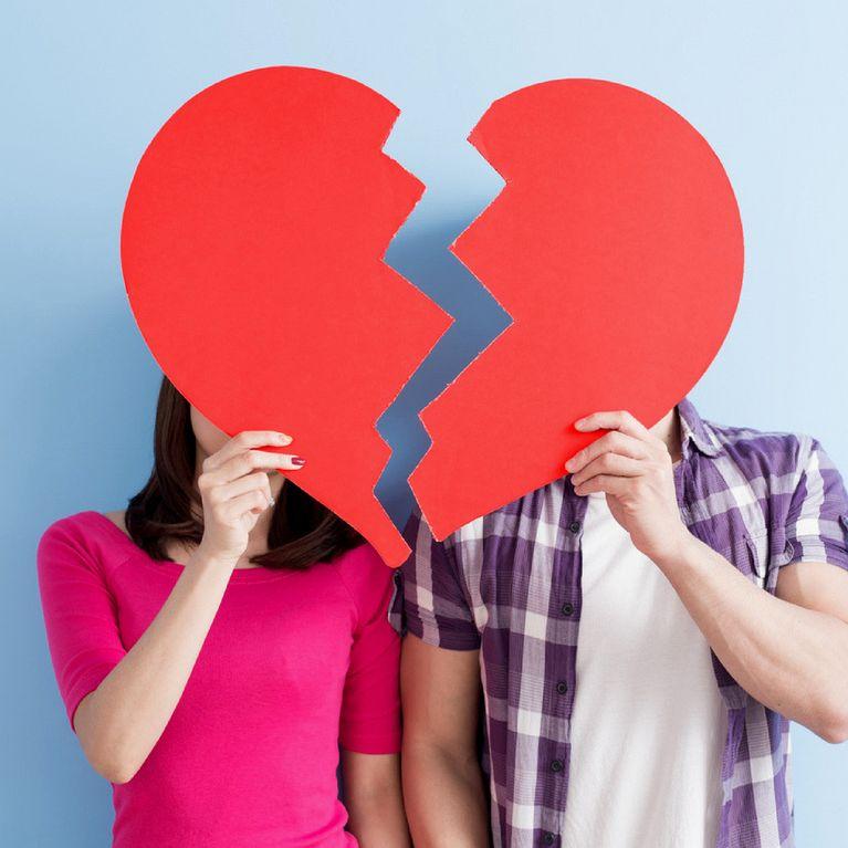Come Lasciare Qualcuno Che Ami E Che Non Ti Fa Stare Bene