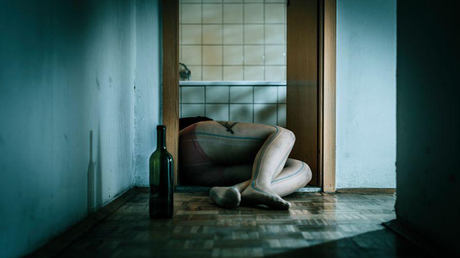 Honteux ! Des violeurs acquittés car leur victime avait consommé de l'alcool