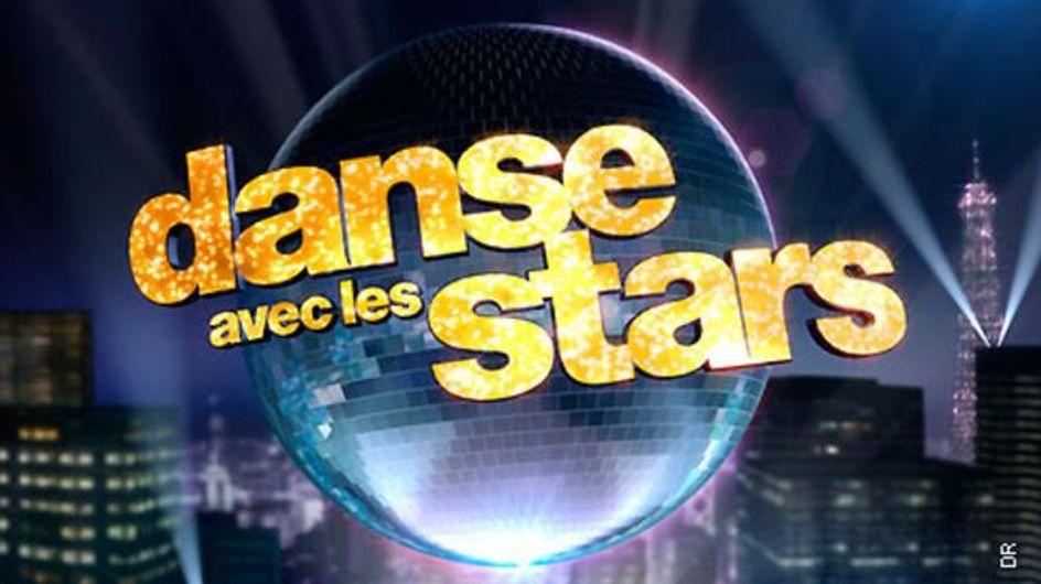 Pour la première fois, une star américaine va participer à Danse avec les Stars ! Le choix est étonnant