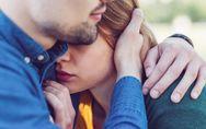 Unerfüllter Kinderwunsch: So wirkt er sich auf die Beziehung aus!
