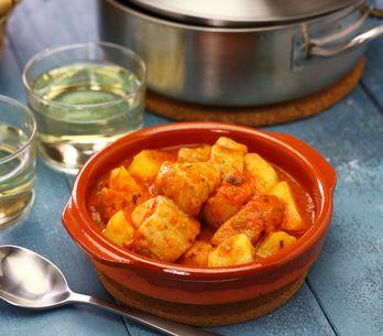 ¿Cómo hacer Marmitako? La receta más tradicional de País Vasco