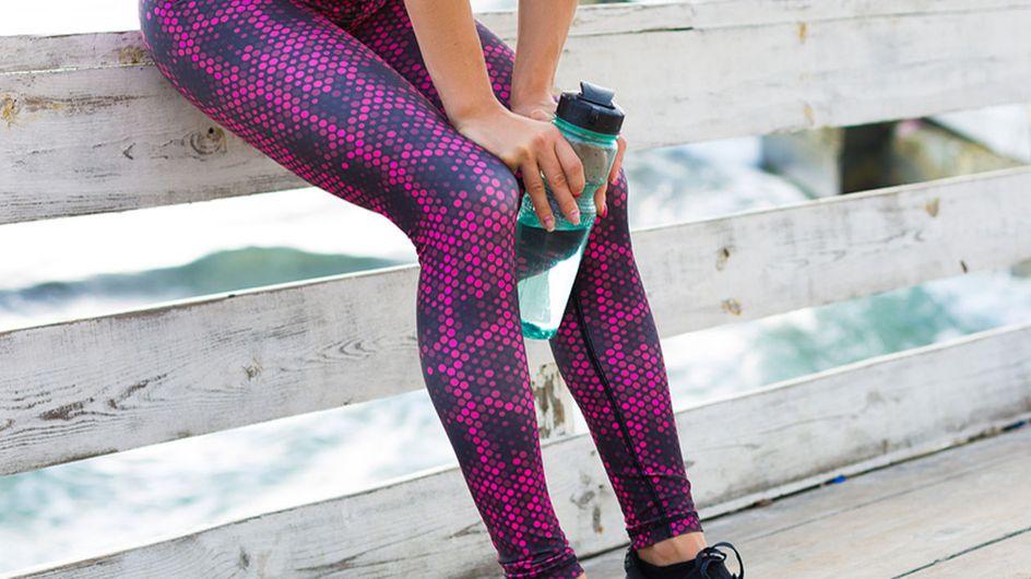 Fitness-Trend: DIESE Sportmode lässt deinen Body super aussehen
