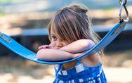 8 razones por las que tu hijo no se adapta al colegio