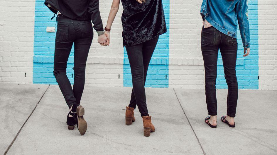 6 Orte, an denen du ganz einfach neue Leute kennenlernen kannst