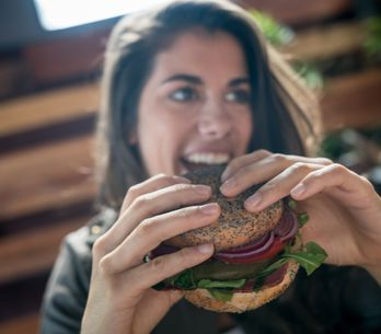 La dieta ipercalorica: ideale per prendere peso e massa in modo sano!
