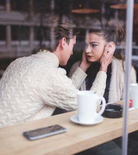Test di coppia: se lui ti tradisse, che tipo di infedele sarebbe?