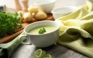 ¿Cómo hacer Vichyssoise? Las mejores recetas caseras