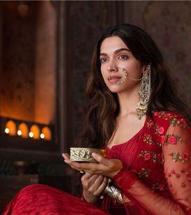 Ces choses étonnantes que vous ne saviez pas sur Bollywood