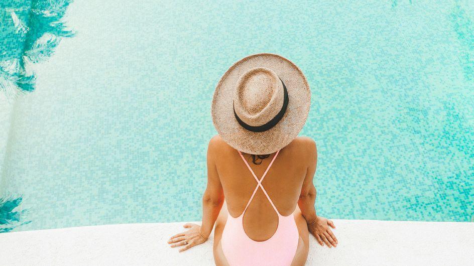 Single? 5 cose indispensabili per la tua vacanza