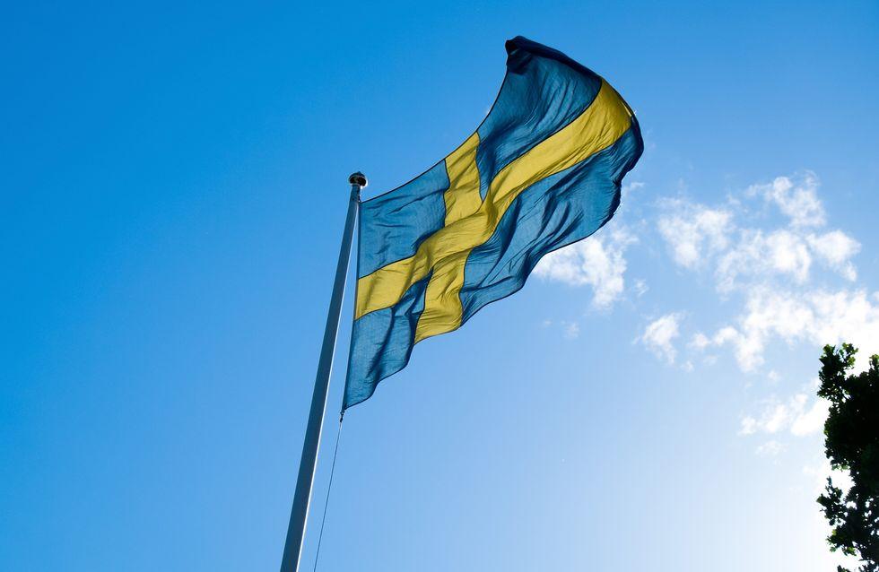 Le consentement sexuel au cœur d'une nouvelle loi en Suède