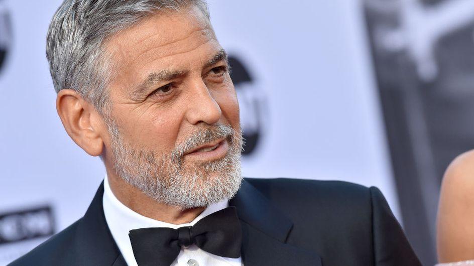 Los famosos que más dinero han ganado en 2018