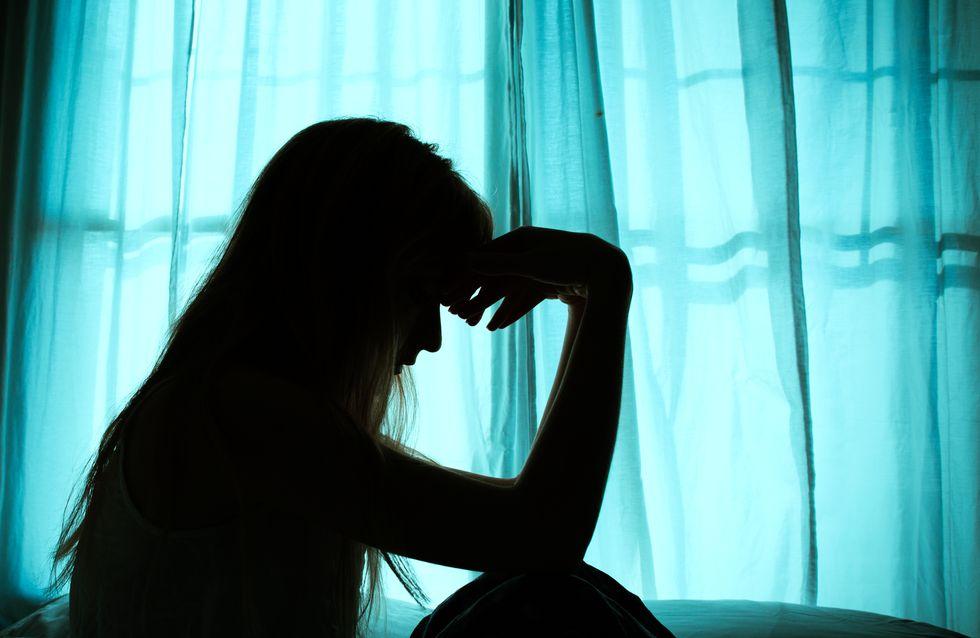 Violée par son frère, une Indonésienne de 15 ans condamnée pour avoir avorté