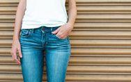 Les 4 erreurs que l'on fait en portant un jean