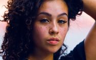 Tagli capelli ricci: quale scegliere in base al viso e i più belli della stagion