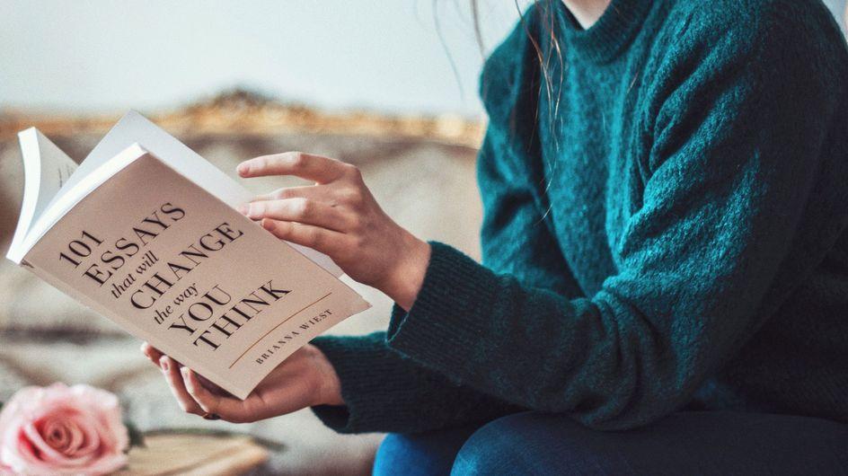 Lesetipps: Welches Buch passt zu mir? Mach den Test!