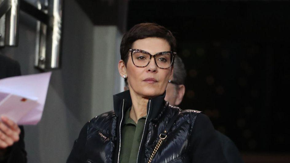 Cristina Cordula, grossophobe ? Les internautes lui demandent de se taire