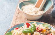 Recetas de verano: 10 platos refrescantes para los días más calurosos